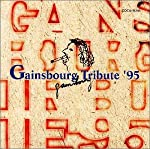 オリジナル曲|Serge Gainsbourg