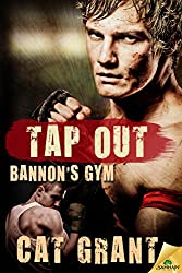Tap Out (Bannon's Gym)