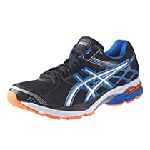 Save on Asics Gel-Pulse 7 Running Shoes