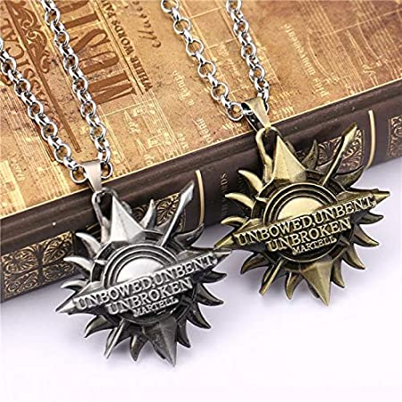 Amazon.com: Value-Smart-Toys - The Song Of Ice And Fire ...