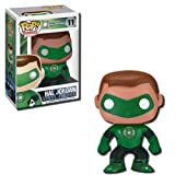 Green Lantern Movie Funko POP! 4 Inch Vinyl Figure Hal Jordan