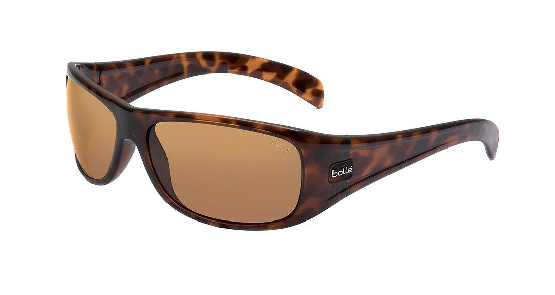 Amazon.com: Bollé Sonar – Gafas de sol (TLB Dark, Dark ...