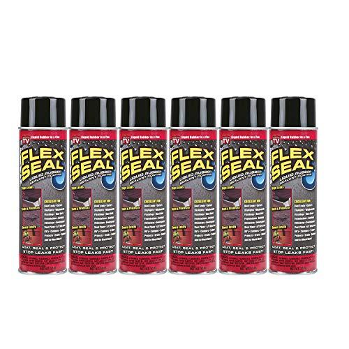 Best Sealers