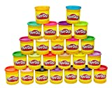 Play Doh Toys - Best Reviews Guide