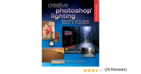 creative lighting display. creative photoshop lighting techniques revised and updated a lark photography book amazoncom books display