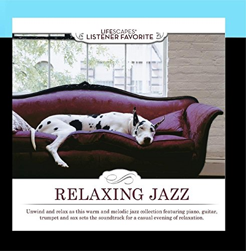 Relaxing Jazz (Best Jazz Dinner Music)