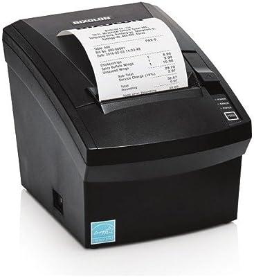 Bixolon SRP-330IICOSK Térmico POS printer 180 x 180DPI impresora ...