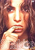 Shakira - Oral Fixation Tour [DVD + CD]