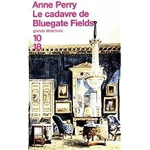 Cadavre.. bluegate fields -pitt 6