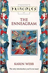 Principles of The Enneagram Paperback