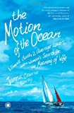 The Motion of the Ocean, Janna Cawrse Esarey, 1416589082