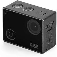 Aee Lyfe Silver S91 4K Aksiyon Video Kamera 4K Aksiyon Kamerası