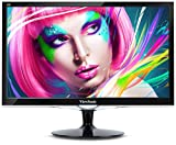 Viewsonic LED LCD VX2252mh TFT 21.5'' Black Full HD