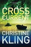 Cross Current (Seychelle Sullivan) (Volume 2)