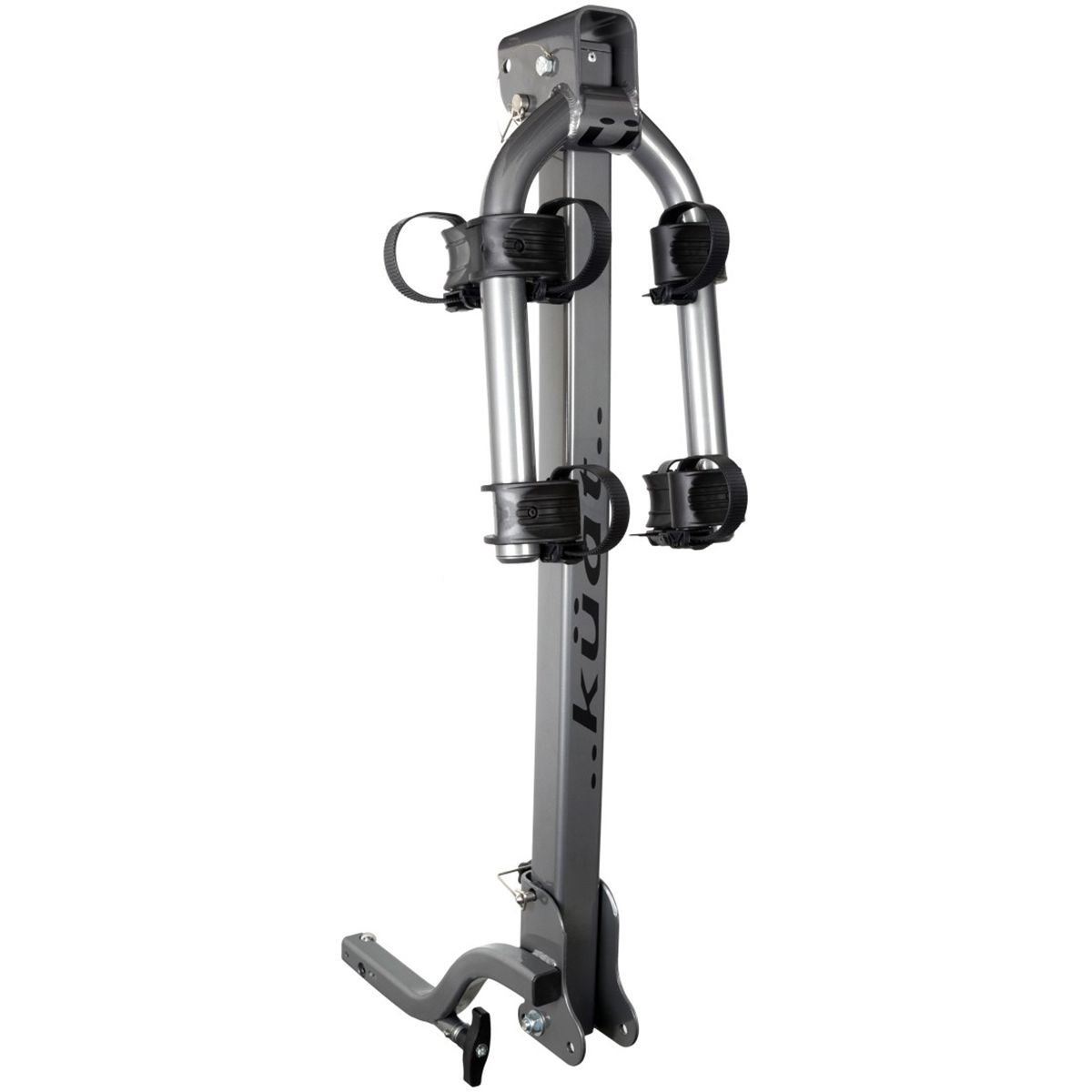 reviews mybikestand rack hitch kuat review and com ready sherpa bike beta nv roll to