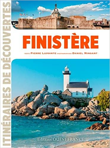 Finistere (Id) pdf