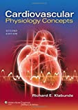 img - for Cardiovascular Physiology Concepts book / textbook / text book
