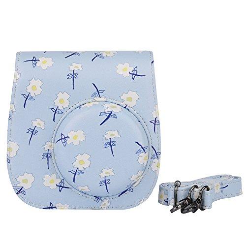 BlueFire Lovely Shoulder Fujifilm Pantone