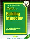 Building Inspector, Jack Rudman, 0837301041