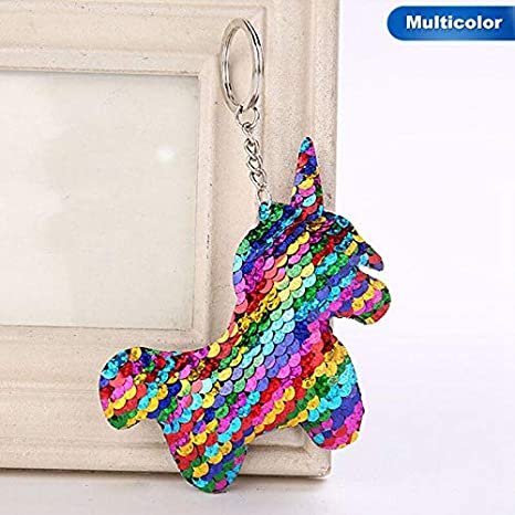 Amazon.com: Best Quality - Key Chains - Cute Horse ...