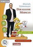 Der kleine Medicus (PC+MAC