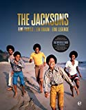 The Jacksons: Eine Familie | Ein Traum | Eine Legende