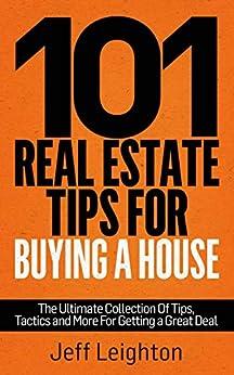 Best Real Estate Arling
