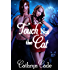 Touch Not the Cat: a Sexy Halloween Romance