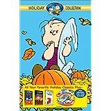 Peanuts Holiday Giftset