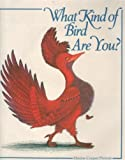 What Kind of Bird Are You?, Maxine C. Provost, 0961764007