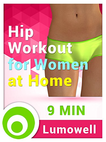 Hip-Workout-for-Women-at-Home