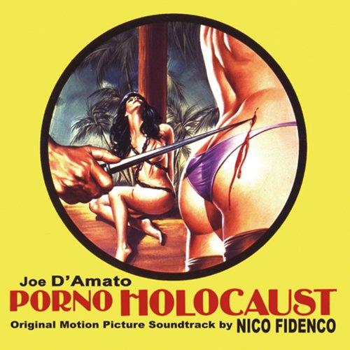 Porno Holocaust (seq.17)