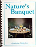 Nature's Banquet, Sherry Weeks, 1572580399