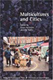 Multicultures and Cities, , 8763503727
