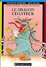 Le dragon chanteur par Reberg