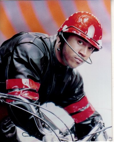 J & L Motorcycles - 7