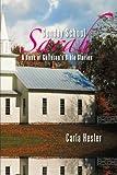 Sunday School Sarah, Carla Hester, 147971898X