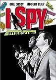 I Spy - Little Boy Lost