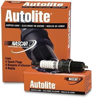 3926 Autolite Traditional Spark Plug