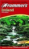 Frommer's® Ireland 2002, Suzanne Rowan Kelleher, 0764565265