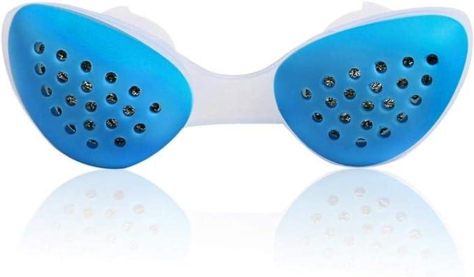 Dispositivo antispyware, solución de esnórquel, aspiradora nasal ...