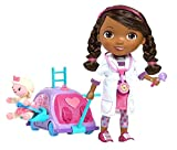 Doc-McStuffins-Walk-N-Talk-Doll