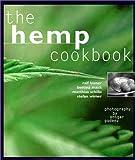 Hemp Cookbook