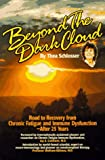 Beyond the Dark Cloud, Thea Schlosser, 0965321509