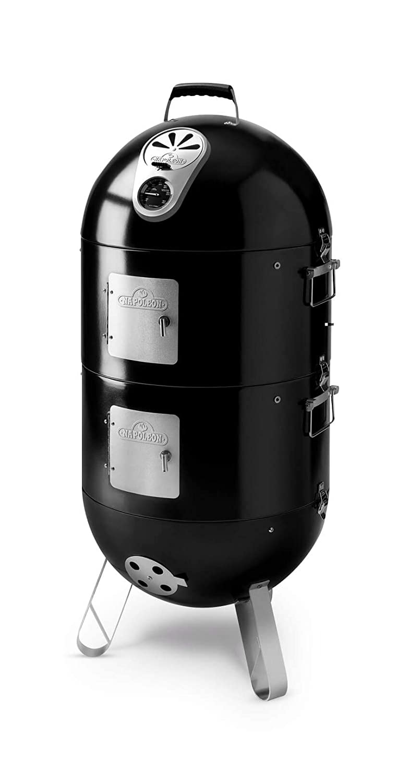 Amazon.com: Napoleon Grills as200 K-1 Apollo 200 Charcoal ...