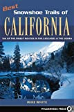 Search : Best Snowshoe Trails of California