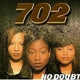 No Doubt (Vinyl)