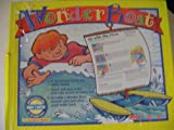 img - for Wonder Boat book / textbook / text book