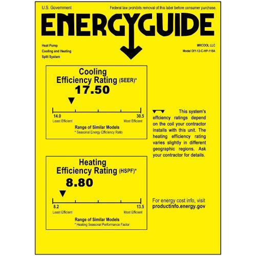 Buy heat pump systems