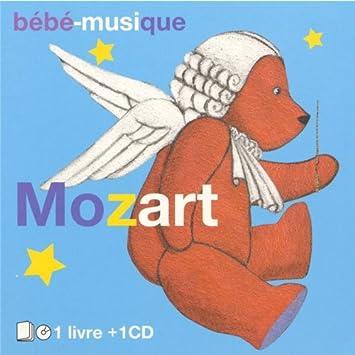 Bebe Musique Bebe Musique Amazon Com Music